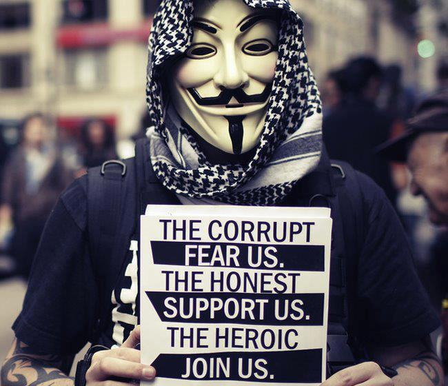 (FULL) Esamir International News Network - Page 22 Anonymous_Sign
