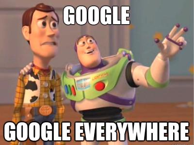 Google_Everywhere.png