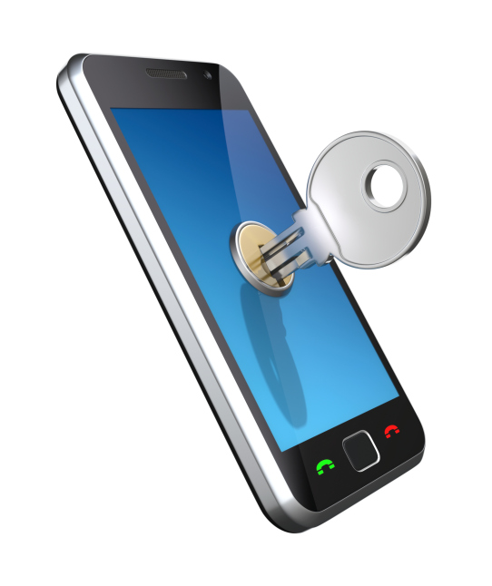 Cell Phone Providers Selling Personal Information ...
