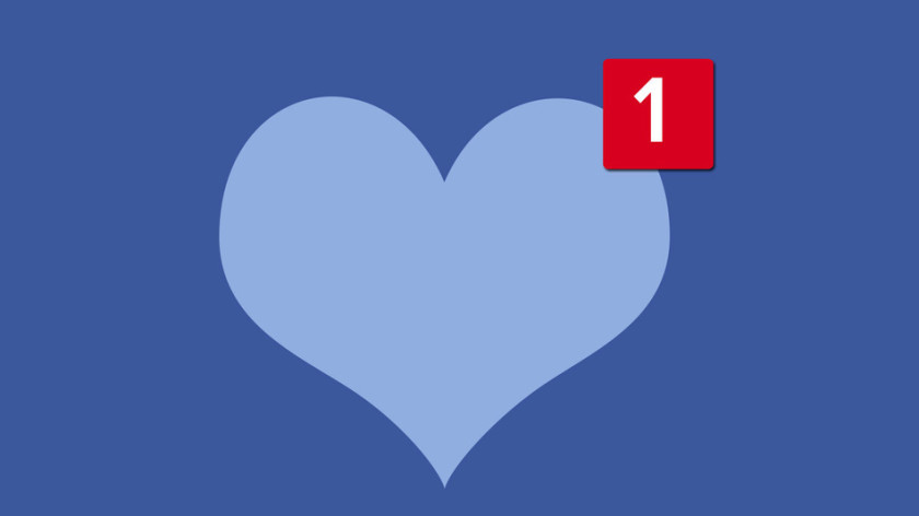 when to make your relationship facebook official