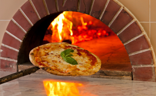 Domino S Live Watch Your Pizza Be Made Opusfidelis