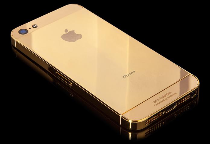 M: Apple iPhone 6, plus 64, gB, unlocked, Space Gray Apple iPhone 6, plus, factory Unlocked Cellphone, 64GB, Gold Apple iPhone 6, plus 64GB eBay