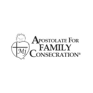 Apostolate for Family Consecration