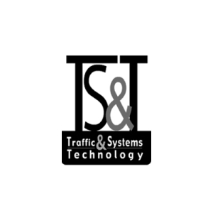 Traffic Systems and Technology