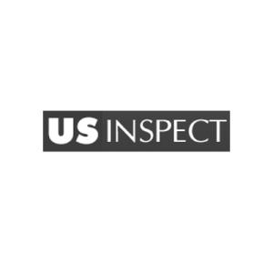 USInspect