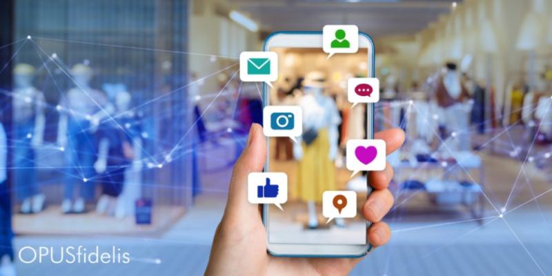 How to Optimize Social Media Rankings