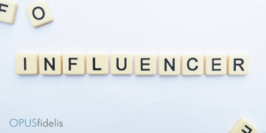 The Top 7 B2B Influencer Marketing Trends for 2020