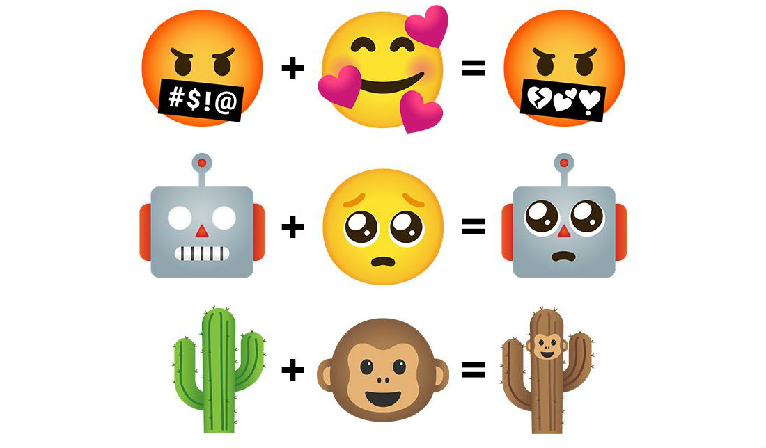 Emoji-Kitchen-cacti