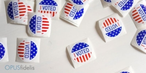 Iowa caucus app failure