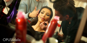 OPUS Insights Business lessons from the Kardashians