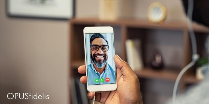 FaceTime bug invades user privacy