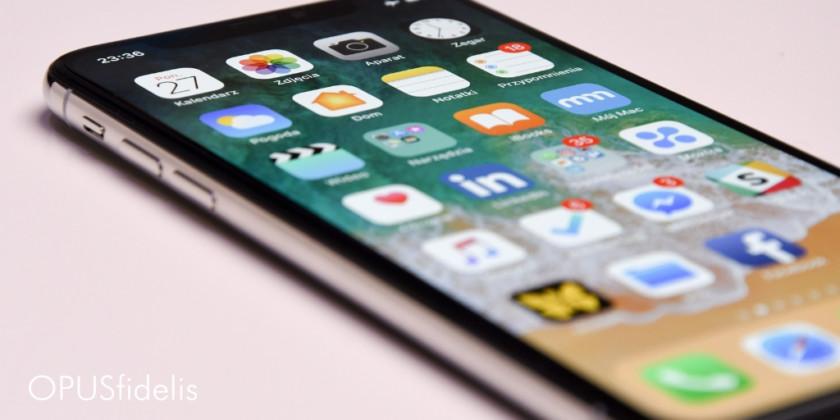 iPhone rising prices