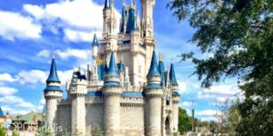 Disney parks create stunt animatronics