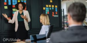 nonprofit leadership