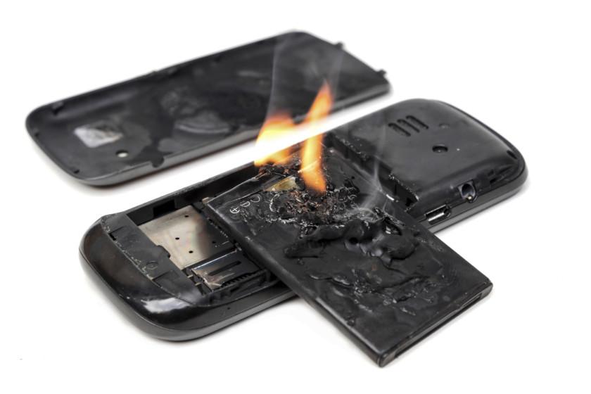 Come on, Samsung! - OPUSfidelis