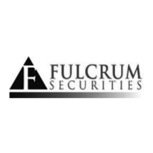 Fulcrum Securities