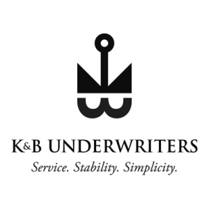 K & B Underwriters