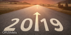 five digital fundraising trends for 2019